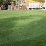 Andheri MUSS Football Ground