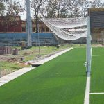Kolkata Football Stadium