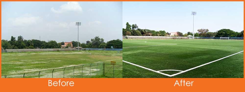 Barasat-Stadium-kolkata