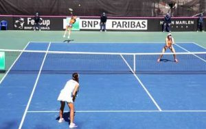 Campa-Tennis-Club