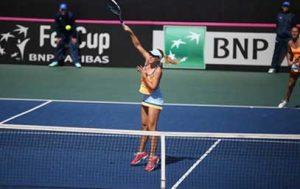 Campa-Tennis-Club01