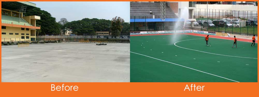 Karnataka-Hockey-Association-Ground