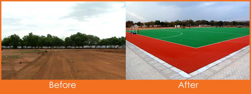 Trichy-Hockey-Ground