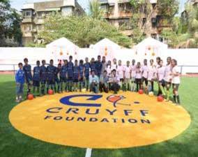 cruyff-foundation-parel01