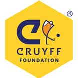 Cruyff Court Football Project