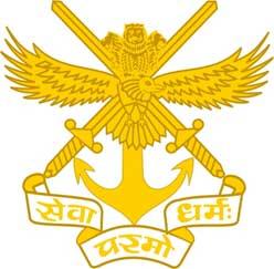 NDA Pune