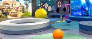 polyurethane-playground01