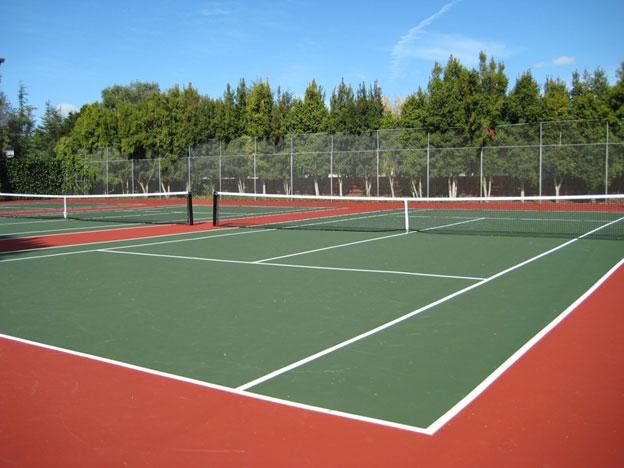 tennis-acrylic01