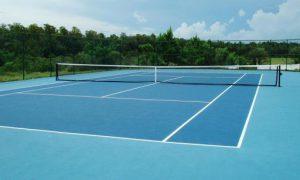 tennis-acrylic02